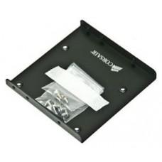 ADAPTADOR CORSAIR DISCOS SSD - BAHIA