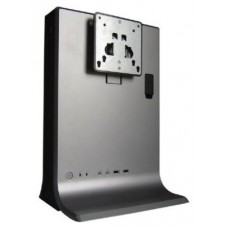 CAJA ITX  ALL IN ONE HIDITEC D-1 FUENTE 450W CHASIS