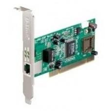 Dge-528t D-Link tarjeta red gigabit pci (Espera 4 dias)