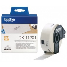 ETIQUETAS BROTHER 29X90MM QL-500-550