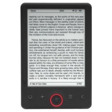 E-BOOK DENVER EBO-630L