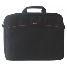 NGS BUSINESS NOTEBOOK BAG 15.6 Negro