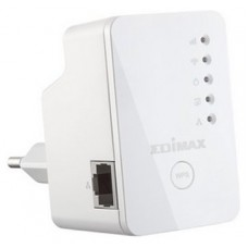 WIRELESS LAN REPETIDOR 300M EDIMAX EW-7438RPN MINI