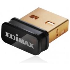 WIRELESS LAN USB 150 EDIMAX EW-7811UN
