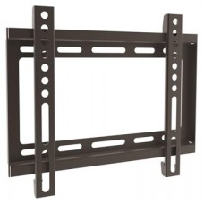 EWENT EW1501 soporte TV pared Bracket M, 23 - 42