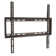 EWENT EW1502 soporte TV pared Bracket L, 32 - 55