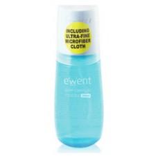 Ewent EW5671 kit de limpieza para computadora