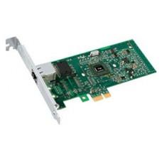 Intel EXPI9301CT Tarjeta Red Gigabit PCI-E LP BULK
