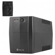 SAI NGS FORTRESS1200 V2 OFF LINE UPS 1200VA 480W AVR