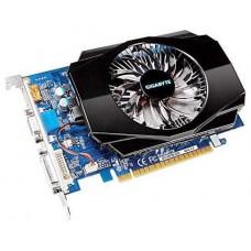 TARJETA GRAFICA GIGABYTE GV-N730D3-2GI 2GB DDR3