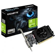 VGA GIGABYTE GV-N710D5-2GL
