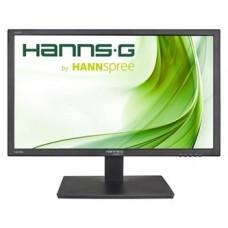 MONITOR 21.5 LED  HANNSPREE HL225HPB FHD VGA HDMI MM