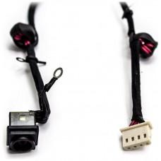 Conector HY-SO010 Sony Vaio VPC EE