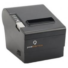 Posiberica Imp.Térmica P80 PLUS Usb/Serie/Ethernet