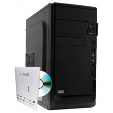 PC IQWO CHEAPER