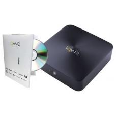 PC IQWO MINI VESA I3