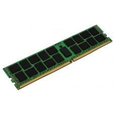 MEMORIA KINGSTON BRANDED SERVIDOR 16GB DDR4 2400MHZ REG ECC - KTD-PE424D8/16G - DELL
