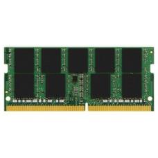 MEMORIA KINGSTON BRANDED SERVIDOR - KTH-PN424E/16G - 16GB DDR4 2400MHZ ECC - HP/COMPAQ