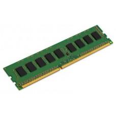 Kingston Technology ValueRAM KVR13N9S6/2 2GB DDR3 1333MHz módulo de memoria