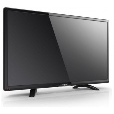 "TV LED 24"""" ENGEL LE2460T2 HD TDT2 MODO"