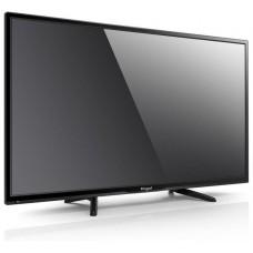 """TELEVISION 32"""" ENGEL LE3260T2 HD READY TDT2 USB"""