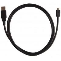 CABLE USB A MICRO USB 1,8 MTS LL-CAB-1142 (Espera 3 dias)