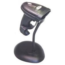TPV LECTOR COD. BAR. 10POS LS-270UN USB/LASER