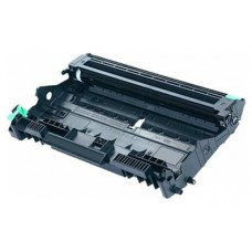 INKOEM Tambor Compatible Brother DR2100/360