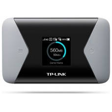 TP-LINK M7310 EQUIPO DE RED 3G UMTS·