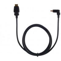 CABLE HDMI 1,8MTS. CON CONECTOR ROTATIVO MMP-CAB-HDMI-R (Espera 3 dias)