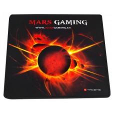 ALFOMBRILLA MARS GAMING MMP0 220x200x3mm