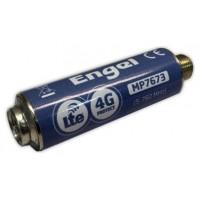 LTE FILTRO ENGEL INTERIOR ANTI GSM ULTRASELECTIVO C60+