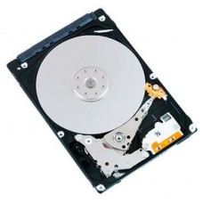 "HD 2.5"" 500GB SATA 7mm TOSHIBA"