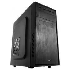 NOX NXFORTE carcasa de ordenador