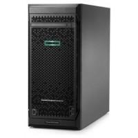 ML110 GEN10 4108 PERF 4LFF HP EU SVR (Espera 3 dias)