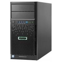 ML30 GEN9 E3-1230V6 HP RPS EU SVR (Espera 3 dias)