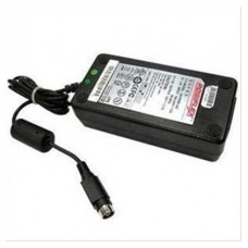 POSIFLEX PA-6000 POWER SUPPLY FOR EPSON·