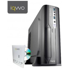 PC IQWO INTEL LINE MINI