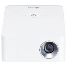 PROYECTOR LG PH30JG 250LUM LED HD READY HDMI