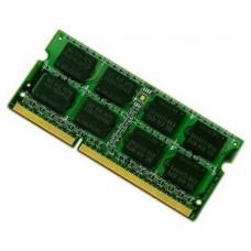 QNAP 4GB DDR3-1600 4GB DDR3 1600MHz