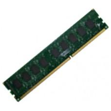 QNAP RAM-4GDR3EC-LD-1600 4GB DDR3 1600MHz ECC
