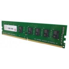 QNAP ACCESORIO RAM-8GDR4A0-UD-2400