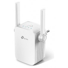 RANGE EXTENDER DUALBAND TP-LINK RE305 AC1200 300MB