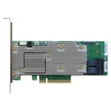 INTEL RAID ADAPTER RSP3DD080F 954496