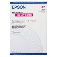 PAPEL EPSON ESPECIAL HQ A2 (30)