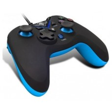JOYSTICK SPIRIT OF GAMER XGP P WIRED