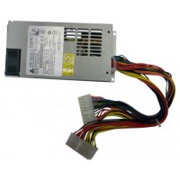 QNAP POWER SUPPLY FOR 4 BY NAS