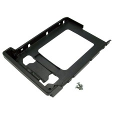 QNAP SP-NMP-TRAY