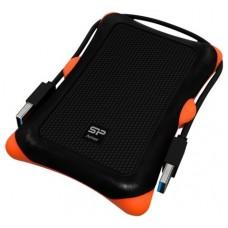 SP HD A30 1TB 2.5 USB 3.1 Antigolpes