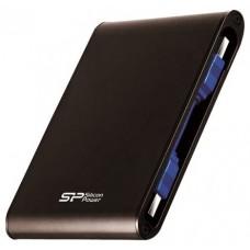 SP HDD EXT UBS 3,0  1TB A80  RESIST.AGUA (Espera 3 dias)